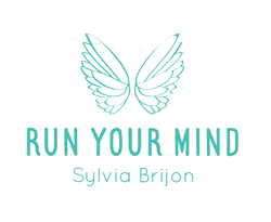 runyourmind.be