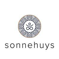 Logo Sonnehuys